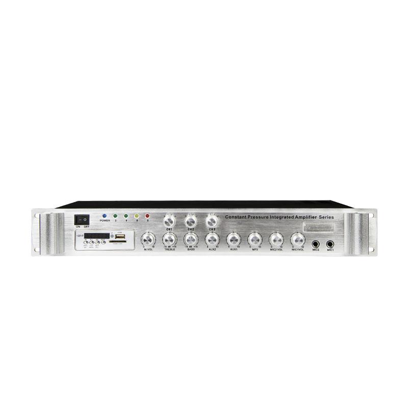 USB-60T-80T