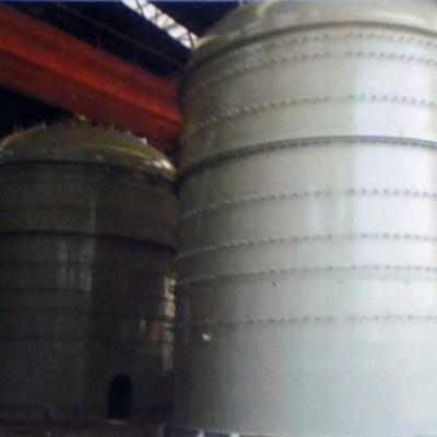 316L反应器