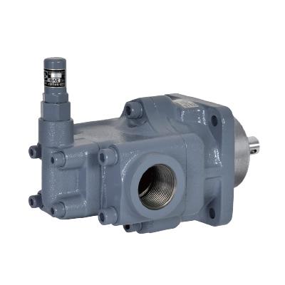 机床齿轮泵3HB系列