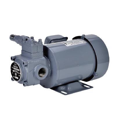 机床齿轮泵一轴型2HB系列