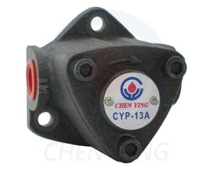 油泵(单向转式)