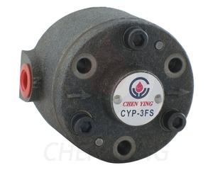 油泵(可逆转式)