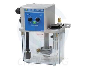 CESW 抵抗式电动注油机