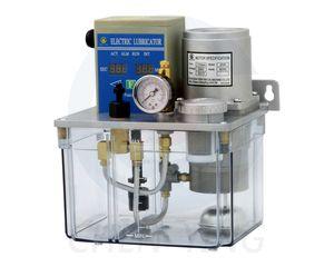 CENA 抵抗式电动注油机