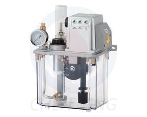 CESC 抵抗式电动注油机