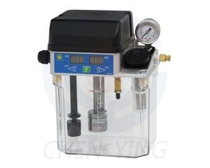 CESG04 脱压式电动注油机