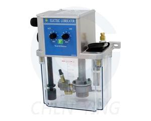 CEWB脱压式电动注油机