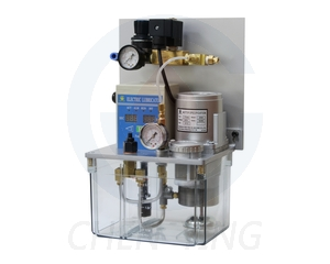 CEN23 立式油雾式电动注油机