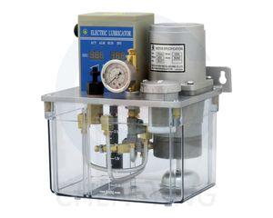 COA 型油气式电动注油机