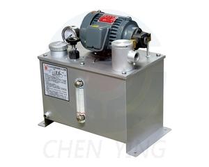 CLSB回油式电动注油机