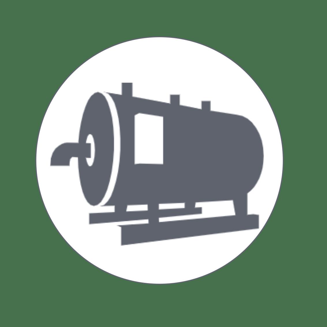 锅炉作业证
