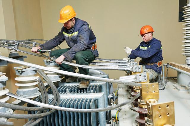 制冷与空调设备安装修理证