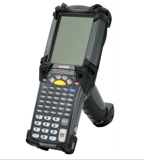 RFID手持采集器