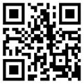 入向日葵app下载安装管業