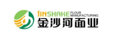 Hebei Jinshahe flour industry group