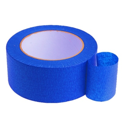YS-084 blue masking tape