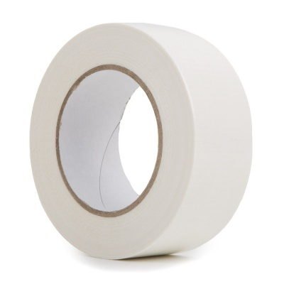 YS-081 plain weave Masking Tape