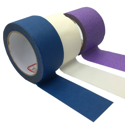 YS-082 Stripe Masking Tape