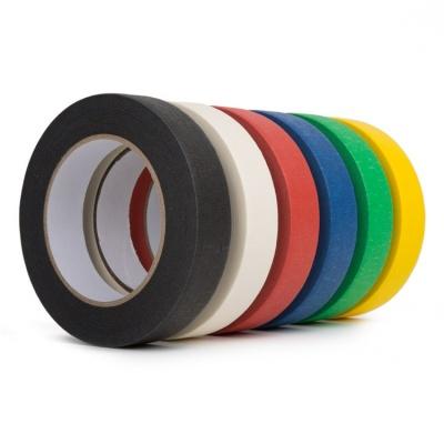YS-083 Masking Tape