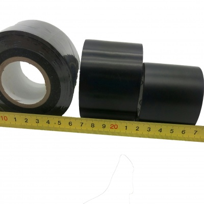 YS-062 pipe wrapping  pvc tape