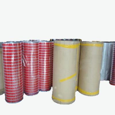 YS-34 Jumbo roll  tape