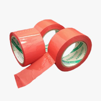 YS-004 Bopp Packing Tape