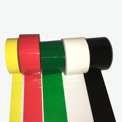 YS-007 Blue Bopp Sealing Packing Tape