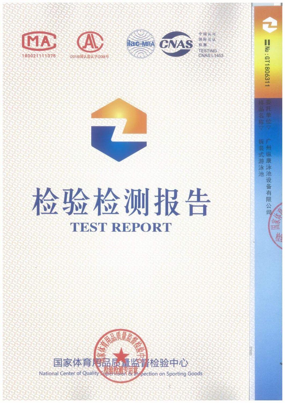 检测报告 (1)
