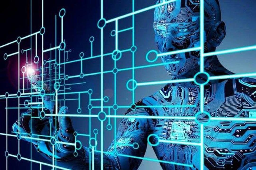 传统制造业通过AGV机器人可以带来什么