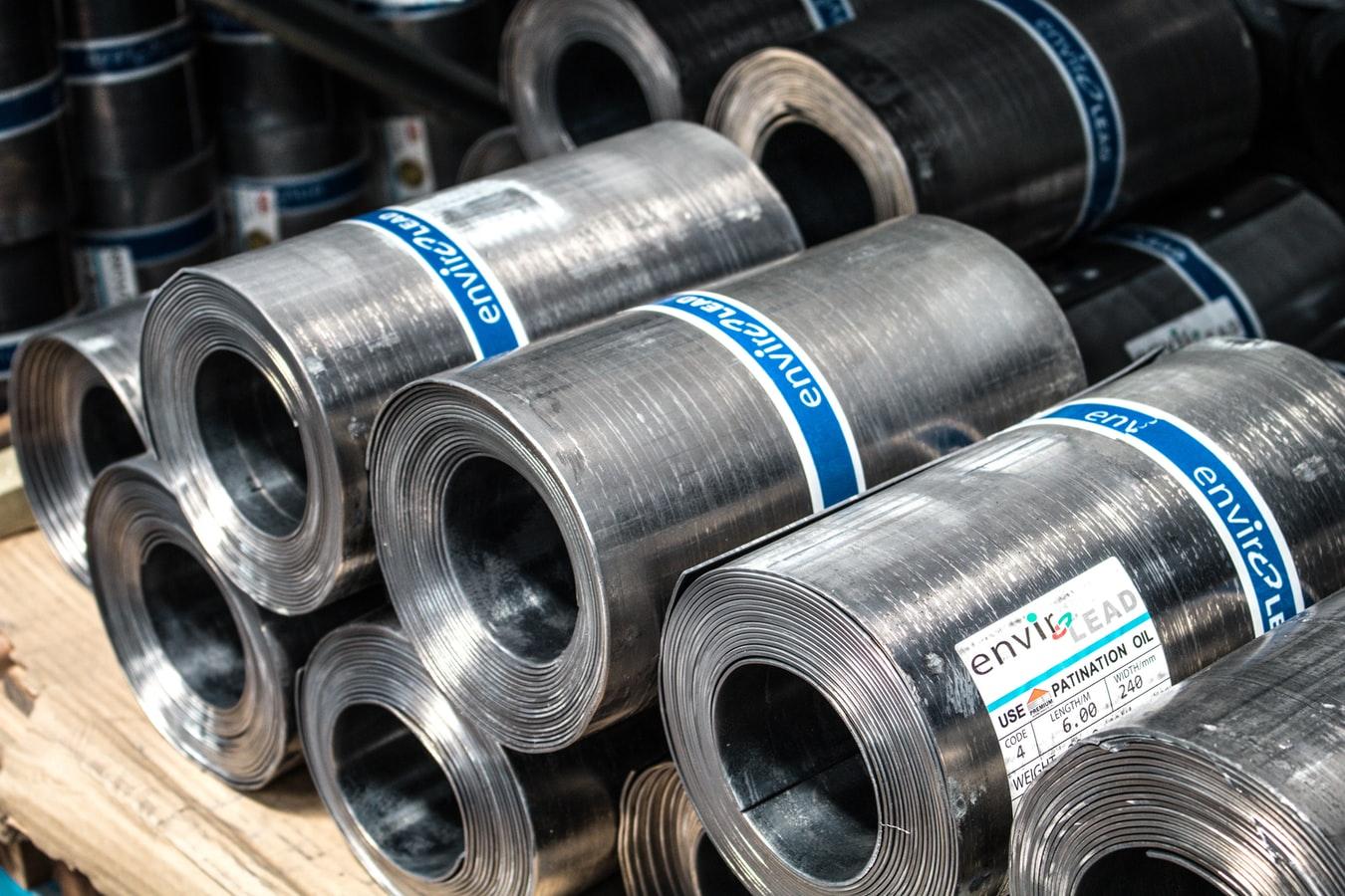 天津鍍鋅方矩管廠家|簡單概述鋼...