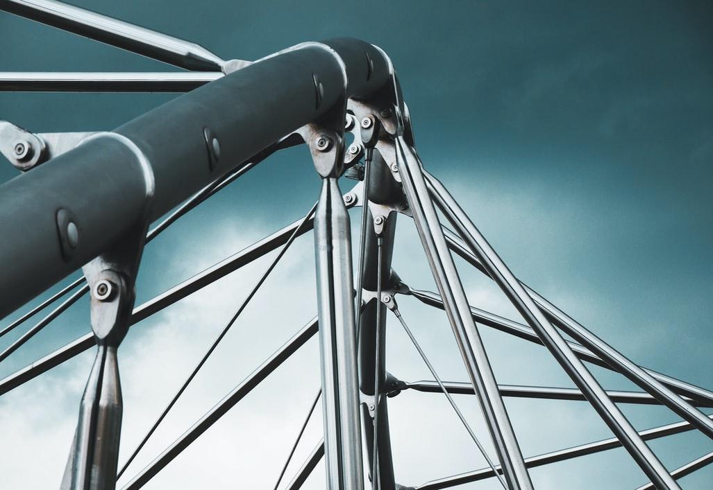 天津鍍鋅方矩管廠家|大口徑焊管...