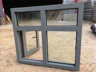 钢质防火窗加工厂