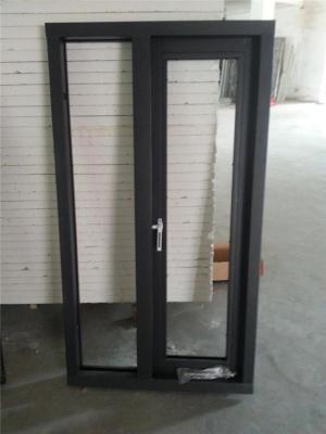 生产钢质防火窗厂家