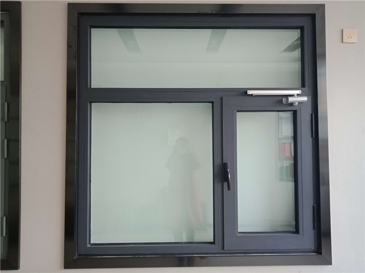 安装钢质防火窗厂家报价