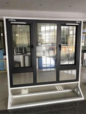 钢质防火窗厂家安装价格