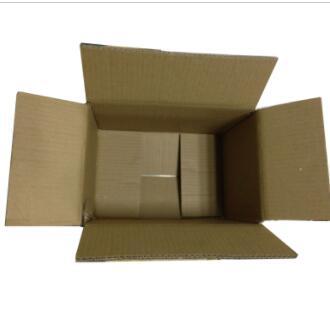 东莞物流纸箱