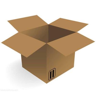 东莞啤盒纸箱