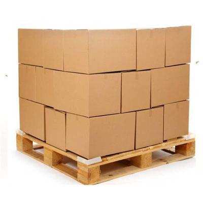 松山湖纸箱厂