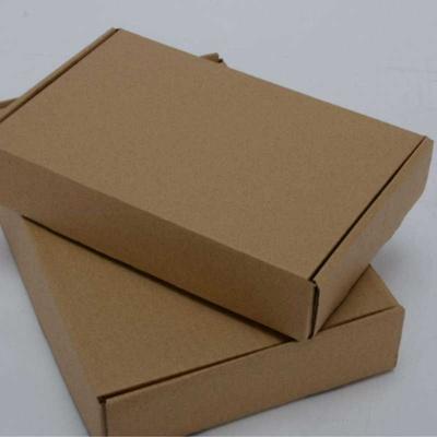 淘宝纸盒包装