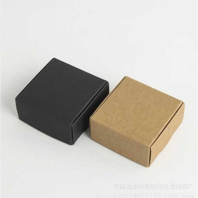 钟表礼盒包装