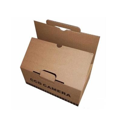 东莞电商纸盒包装