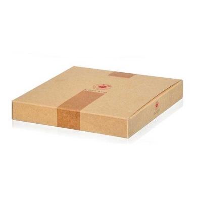 女士内衣纸盒