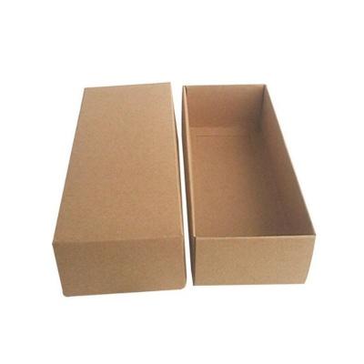 网购天地盒