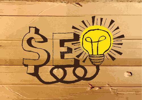 搜索引擎喜欢什么样的站点?智腾科技与你分析!