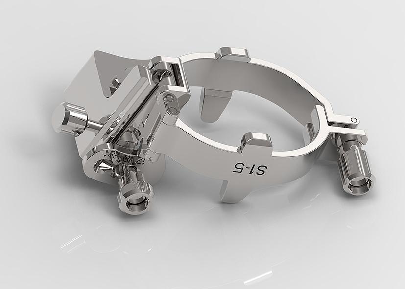 SONOSCAPE S1-5
