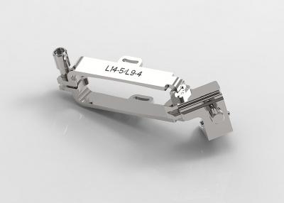 ULTRASONIX L14-5