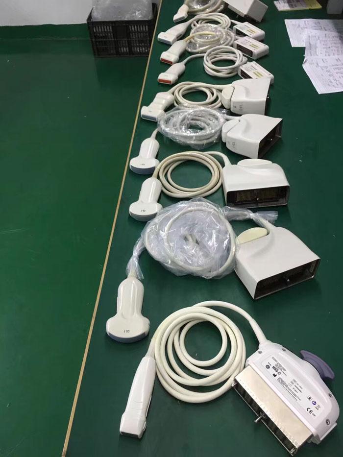 2/3D Probe repair cases (15)