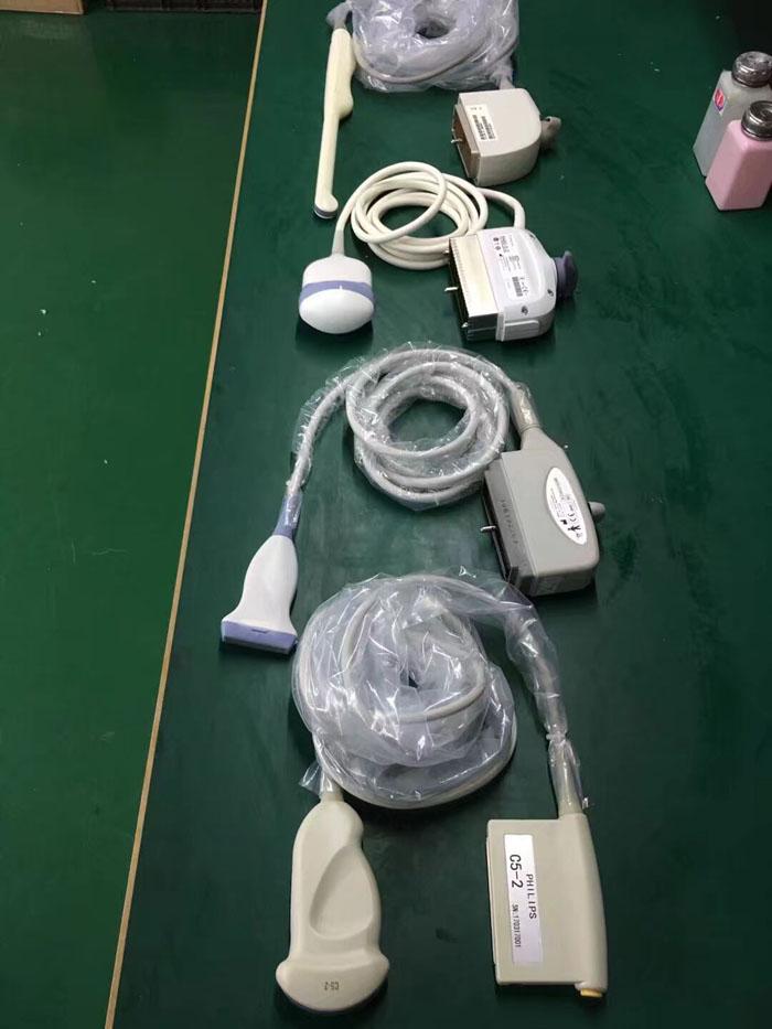 23D Probe repair cases (17)