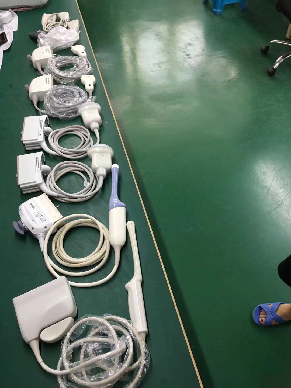 23D Probe repair cases (28)