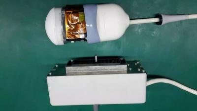 2/3D Probe repair cases (39)